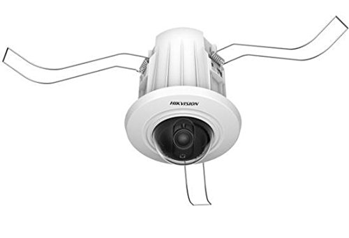 hikvision-digital-technology-ds-2cd2e20f4mm-ip-interior-almohadilla-negro-color-blanco-cmara-de-vigi