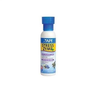 API Stress Zyme