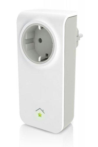 rwe-10122166-dispositivo-smart-per-la-casa