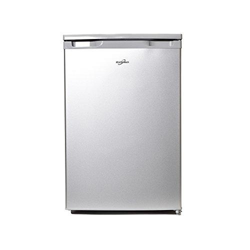 statesman-u355s-under-counter-freezer-55cm-silver