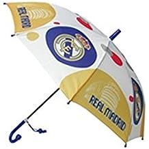 Paraguas Infantil Real Madrid