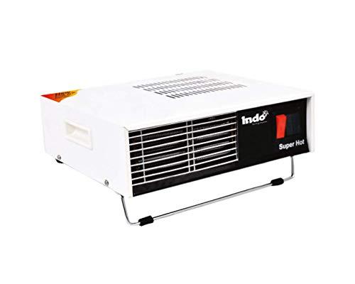 Indo Super Hot Heat Convector