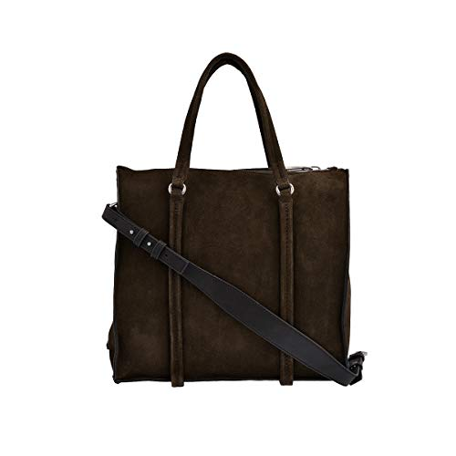 Marc O'Polo Tasche Online Kaufen One Size Braun