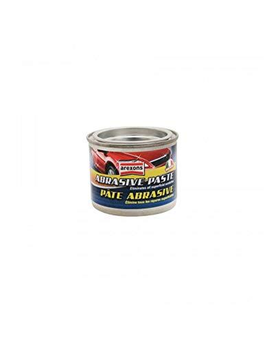 Arexons Pate Abrasive Streifen (150 ml) -