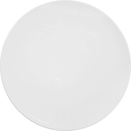 Seltmann Weiden 001.216319 Rondo Tortenplatte 30 cm