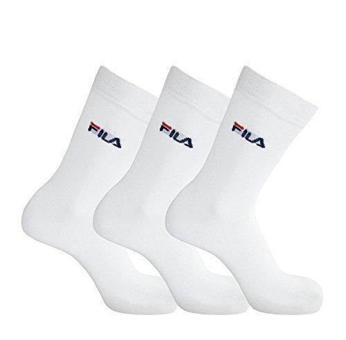 fila-3-paires-de-chaussettes-street-sport-chaussettes-unisexes-35-46-plusieurs-couleurs-colour-white