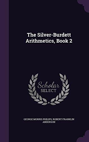 the-silver-burdett-arithmetics-book-2