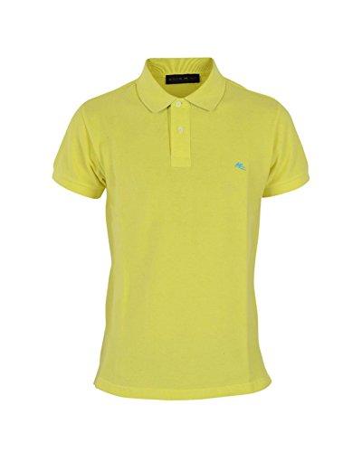 etro-hombre-1y0409100701-amarillo-algodon-polo