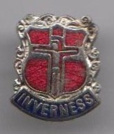 inverness-scotland-city-bandiera-crest-pin-badge