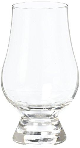 Verre à whisky / cognac forme incurvée 19cl - lot de 6 OPEN BAR