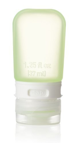 humangear-gotoob-37-ml-colour-lime-green-by-humangear