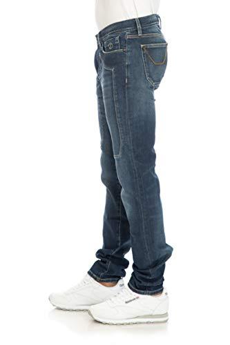 Toppe jeans der beste Preis Amazon in SaveMoney.es d95739d753f