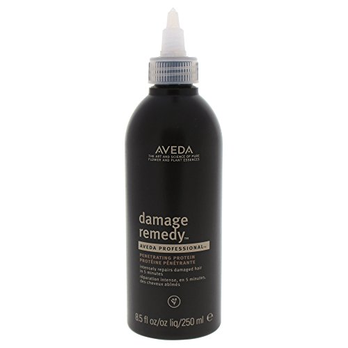 Aveda Damage remedy Penetrating protein 250ml (Aveda Protein)