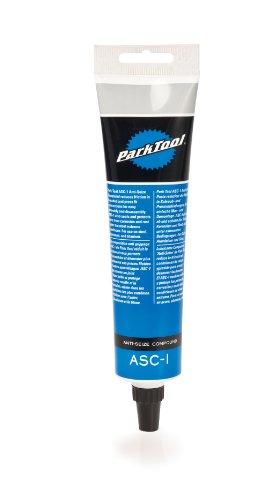 ParkTool Montagefett ASC-1, blau, 4000405 -