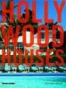 Hollywood Houses par Diane Dorrans Saeks