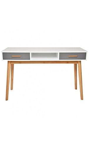 La-chaise-longue-35-1M-002-Bureau-Oaky-Bois-Blanc-120-x-45-x-75-cm