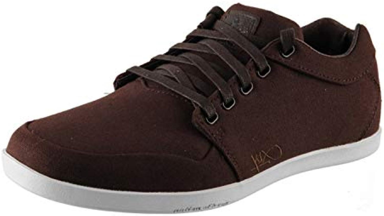 K1xlp Low - scarpe da ginnastica Basse - Ombre blu | Numerosi In Varietà  | Uomo/Donne Scarpa