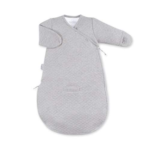BEMINI Gigoteuse Magic Bag avec manche beige clair chin/é  0//3 mois en kilty