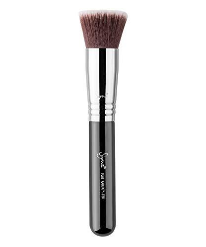 Sigma beauty F80 – Flat Kabukitm