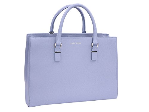 boss-tasche-luxury-staple-t-fpa-50329727-damen-violett-one-size