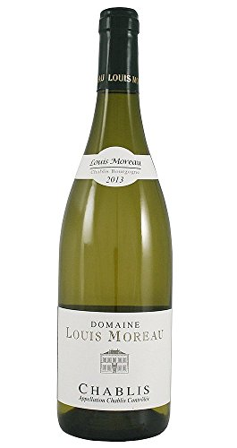 Domaine-Louis-Moreau-Signature-Chablis-2014-75-cl-Case-of-3