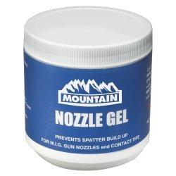 mountain-mtnweasg-16-welding-anti-spatter-gel-16-oz-by-mountain