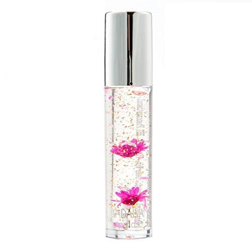 AMUSTER Rouges à lèvres mat liquides Longue Durée Rouge à Lèvres Liquide Waterproof Hydratant Brillant Maquillage à Lèvres (B)
