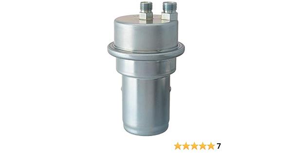 Bosch 0 438 170 027 Druckspeicher Kraftstoffdruck Auto