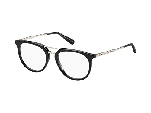 Marc Jacobs Brille (MJ 603 AQT 50)