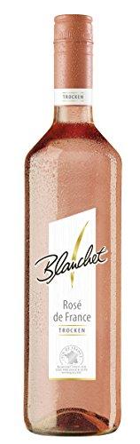 Blanchet-Ros-de-France-trocken-6-x-075-l