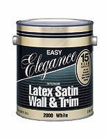 valspar-brand-1-gallon-white-colorstyle-interior-latex-satin-enamel-wall-paint-pack-of-4