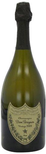 dom-perignon-champagne-vintage-2003-75cl