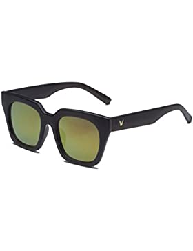 LLZTYJ Gafas De Sol/Viento/Sol/Playa/Al Aire Libre/Cumpleaños/Regalo/San Valentín/Gafas De Sol/Gafas De Sol Gafas...
