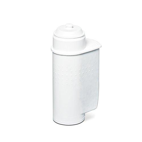 Bosch Brita Intenza TCZ7033 Wasserfilter, für alle Bosch - Vero Kaffeevollautomaten, Anti-Kalk,...