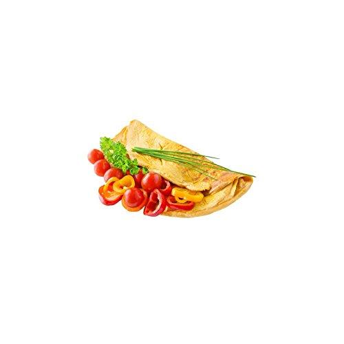 7-omelettes-tomate-poivron-sans-gluten-le-regime-proteine