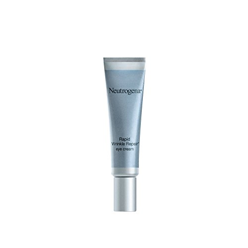 Neutrogena Rapid Wrinkle Repair Eye Cream 14ml - Augencreme - Anti Falten aus uSA