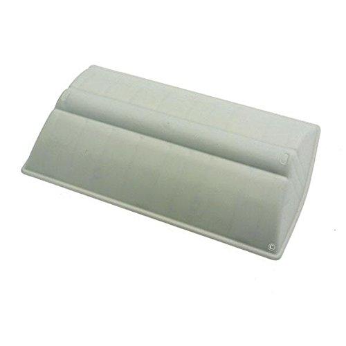 drum-paddles-omega-washing-sangiorgio-malice80