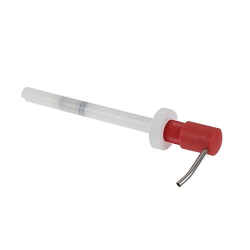 Preisvergleich Produktbild Dosierpumpe für PR 88 Clean R 2,5 Liter