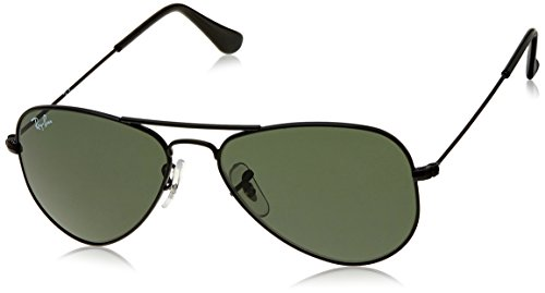 d792d4e561 Ray ban 0805289022954 Aviator Sunglasses 0rb3044il284852 - Best ...