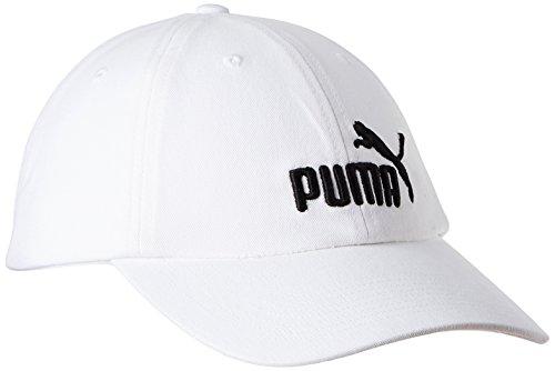 PUMA-Cap-ESS