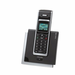 Swissvoice Swissvoice Eurit 748 Full Eco Mode
