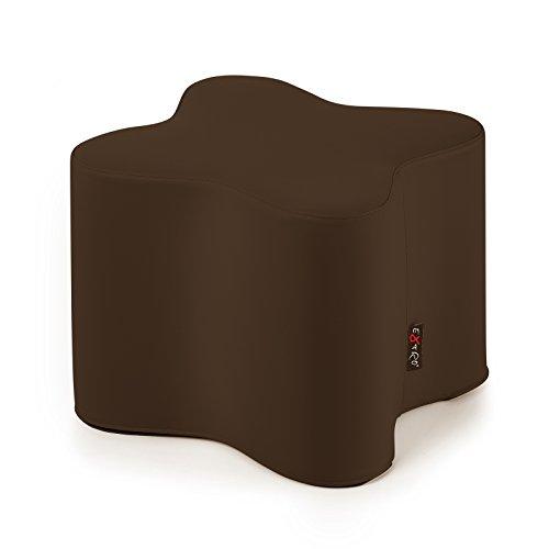 leon-pouf-pouff-puff-puf-rigido-ecopelle-marrone-h42xl48-cmarredo-casa-moderna-sfoderabile-antistrap