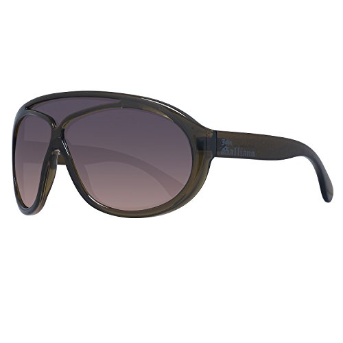 john-galliano-sunglasses-jg0032-96e-occhiali