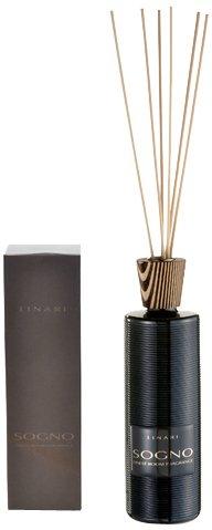 linari-sogno-diffusor-500ml-mit-kapillarstabchenset