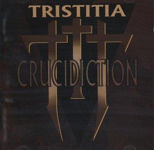 Crucidiction