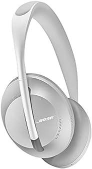 Bose Noise Cancelling Headphones 700: Auriculares Externos Inalámbricos Bluetooth con Micrófono Integrado para