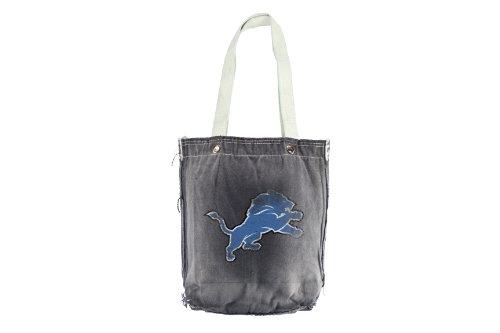 nfl-detroit-lions-black-vintage-shopper