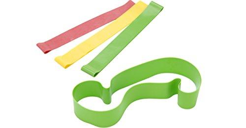 xq-max-resistance-loop-set-di-3-bande-elastiche-per-fitness-multicolore