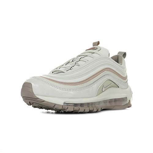 52c7e54f7b0b Nike Women s W Air Max 97 PRM Competition Running Shoes
