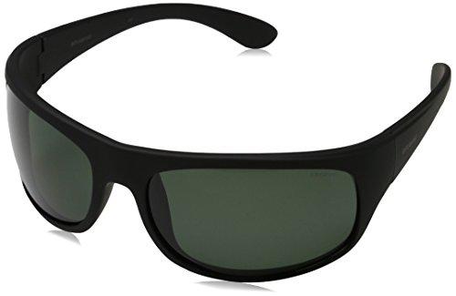 Mejores Gafas De Sol Polaroid